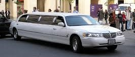 top-ct-southington-limo-service
