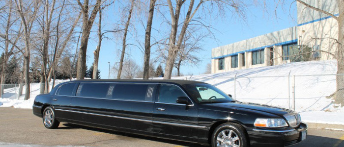 wallingford-limousine-new-haven-county