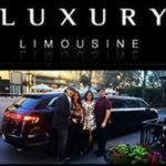 luxury-limo-service