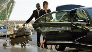 wedding-limo-rental