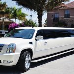 Bank Upon The Trusted Name in Limo Transportation Services CT