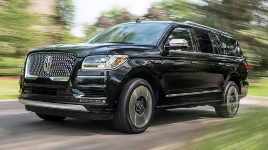 Ct Airport Limo Car Suv Limousine Connecticut Charter Van Service Nyc